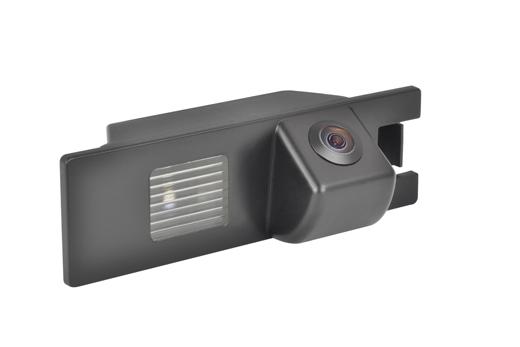 opel insignia a meriva a r ckfahrkamera kamera. Black Bedroom Furniture Sets. Home Design Ideas